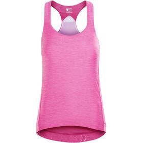 Bontrager Vella Tank Jersey Women Vice Pink
